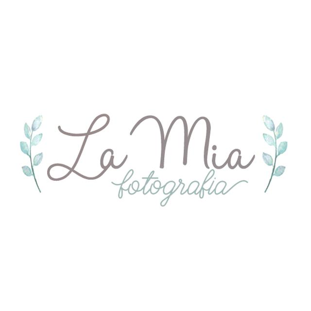 La Mia Fotografia